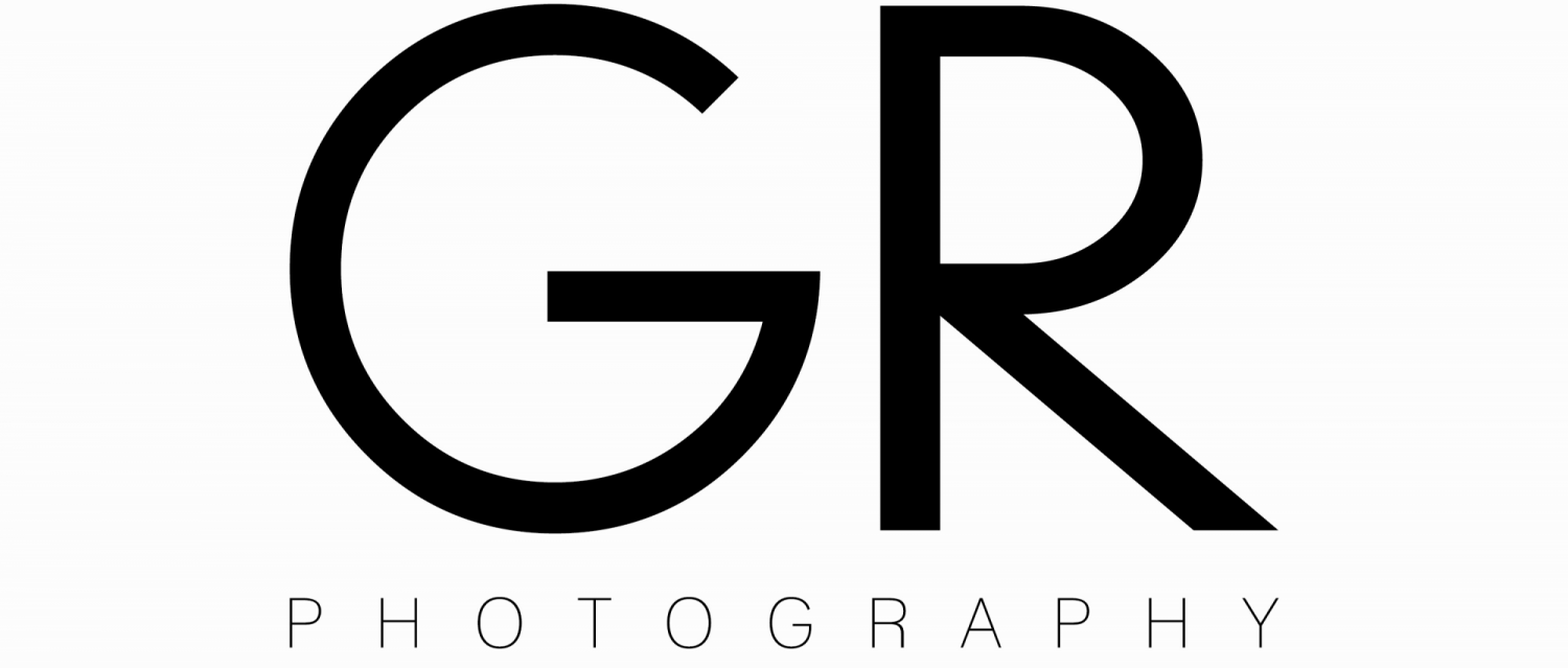 Projects gr photography gr photography buycottarizona