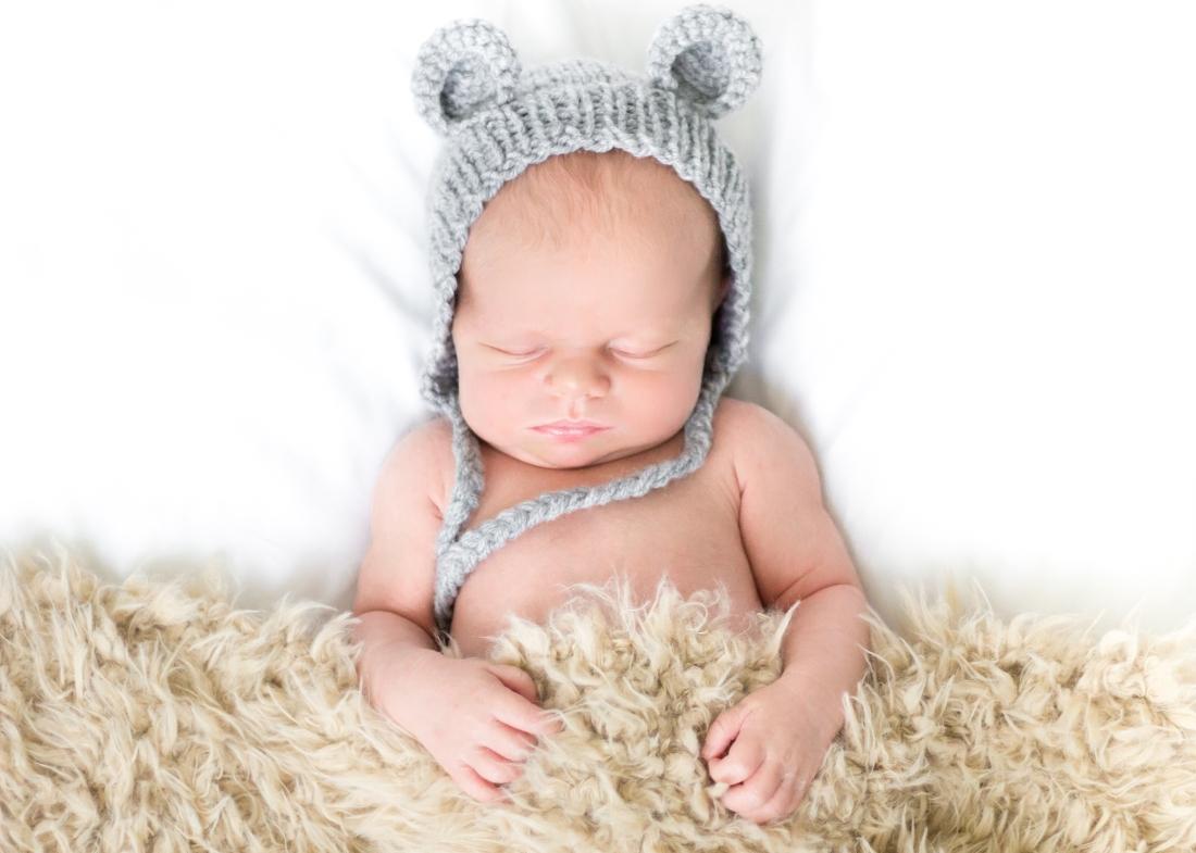Brooks Newborn-14