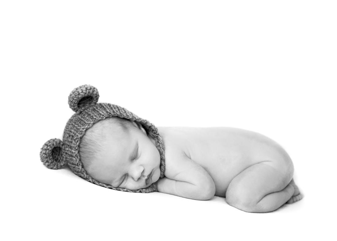 Brooks Newborn-29