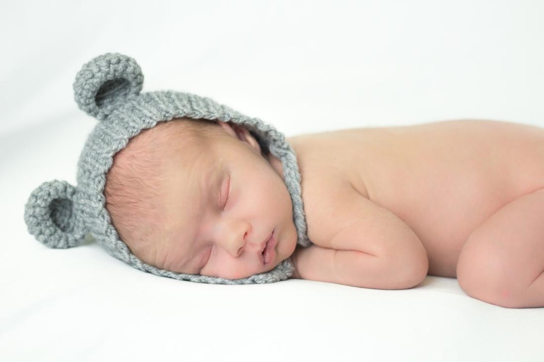 Brooks Newborn-30