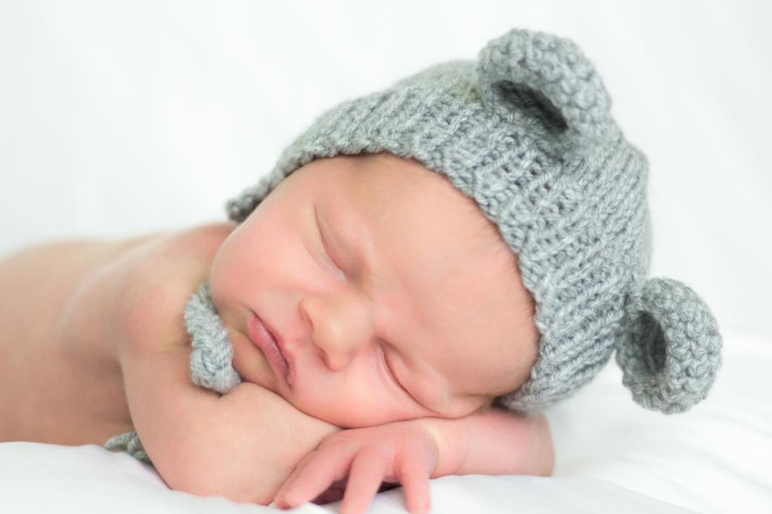 Brooks Newborn-32